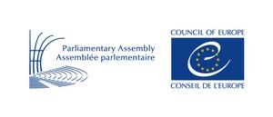 Parlamentarische Versammlung des Europarates